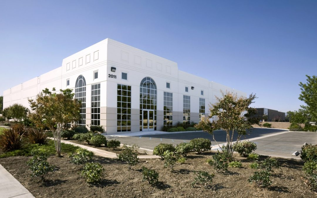 Industrial Archives Miller Architectural Corporation